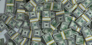 Nadmierne zadłużenie – jak sobie z nim poradzić