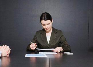 Pomoc adwokata od spraw spadkowych