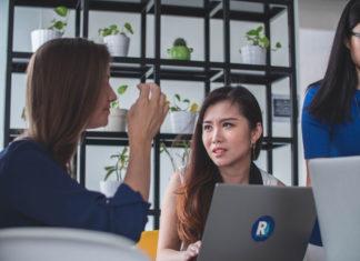Jak poprawić relacje z klientami?