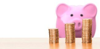 porady finansowe