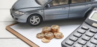 Leasing czy kredyt na samochód