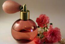 Perfumy marki DKNY są niezwykle popularne wśród kobiet